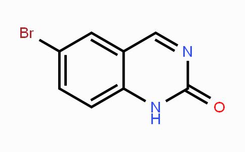 79885-37-3 | 6-Bromoquinazolin-2(1H)-one