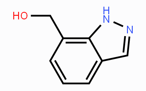 1092961-09-5 | 7-(Hydroxymethyl)-1H-indazole