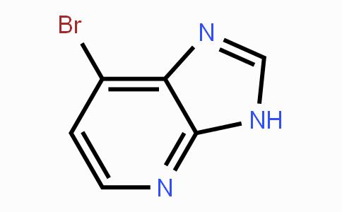 1207174-85-3 | 7-Bromo-3H-imidazo[4,5-b]pyridine