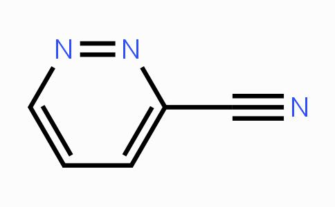 MC444570 | 53896-49-4 | 3-氰基哒嗪