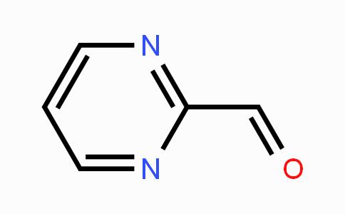 27427-92-5 | Pyrimidine-2-carbaldehyde