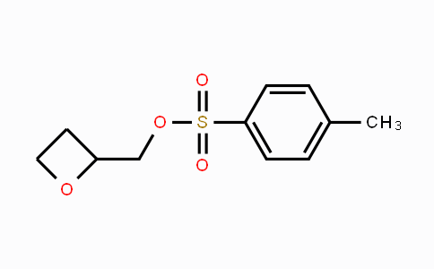 synthesise 3-chloro-4-methylbenzene sulfonic acid from toluene Para toluene sulfonic acid (ptsa or ptsoh) or tosylic acid (tsoh) is an organic compound with the formula ch3c6h4so3h it is a white solid that is soluble in water, alcohols, and other polar organic solvents.