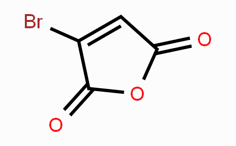 5926-51-2 | Bromomaleic anhydride