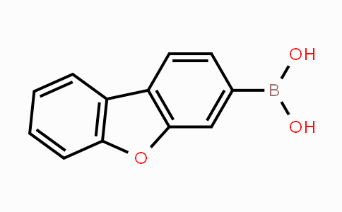 MC444711 | 395087-89-5 | Dibenzo[b,d]furan-3-ylboronic acid