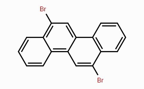 131222-99-6 | 6,12-Dibromochrysene
