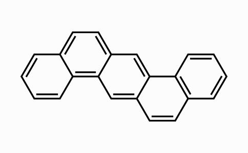 53-70-3 | Dibenz[a,h]anthracene