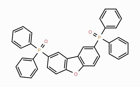 911397-27-8 | Phosphine oxide, 1,1-(2,8-dibenzofurandiyl)bis[1,1-diphenyl-