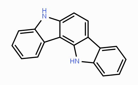 111296-91-4 | 5H,12H-Indolo[3,2-a]carbazole