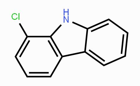 5599-70-2 | 1-chloro-9H-carbazole