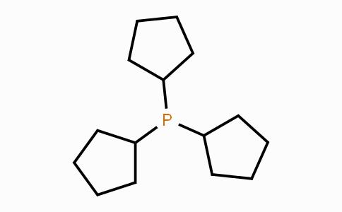 7650-88-6 | Tricyclopentylphosphine
