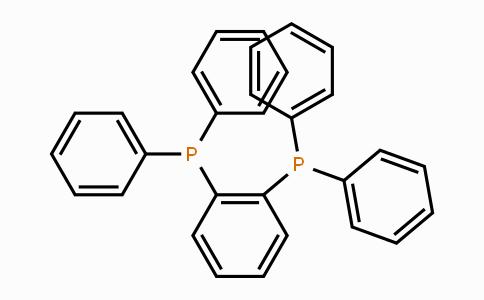 13991-08-7 | 1,2-Bis(diphenylphosphino)benzene