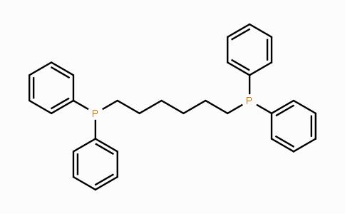 19845-69-3 | 1,6-Bis(diphenylphosphino)hexane