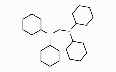 137349-65-6 | Bis(dicyclohexylphosphino)methane
