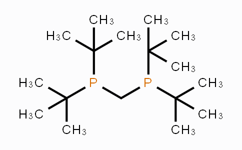 87648-10-0 | Bis(di-tert-butylphosphino)methane