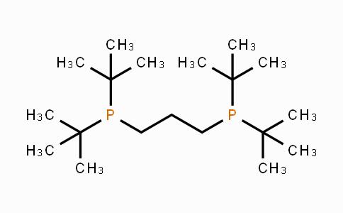 121115-33-1 | 1,3-bis(di-tert-butylphosphino)propane