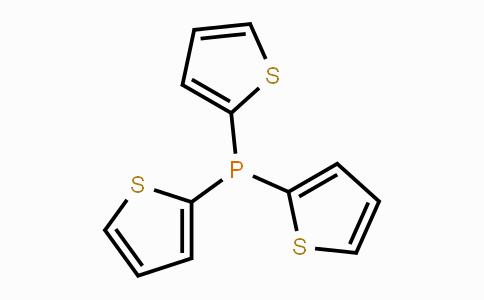 24171-89-9 | Tri(2-thienyl)phosphine