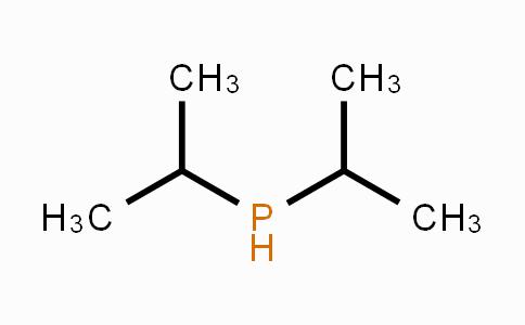 20491-53-6 | Di-isopropylphosphine