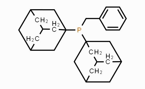 395116-70-8 | Di(1-adamantyl)benzylphosphine