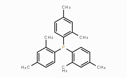 49676-42-8 | 三(2,4-二甲苯基)膦
