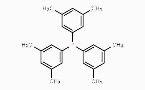 69227-47-0 | 三(3,5-二甲苯基)膦