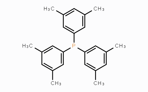 69227-47-0 | Tris(3,5-dimethylphenyl)phosphine