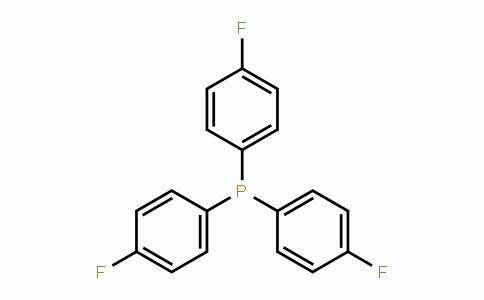 18437-78-0 | 三(4-氟苯基)膦