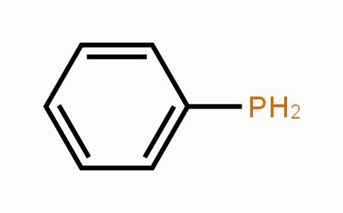 638-21-1 | Phenyl phosphine