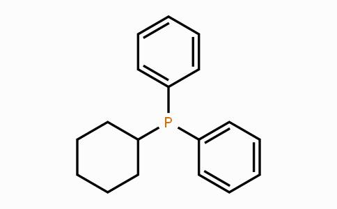 6372-42-5 | Cyclohexyldiphenylphosphine