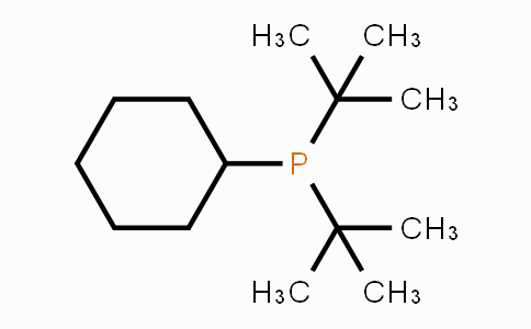 MC444848 | 436865-11-1 | Di-tert-butylcyclohexylphosphine