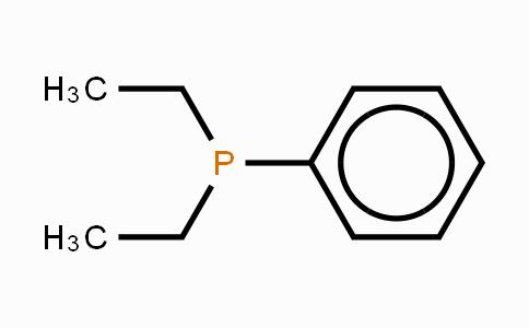 1605-53-4 | Diethylphenylphosphene