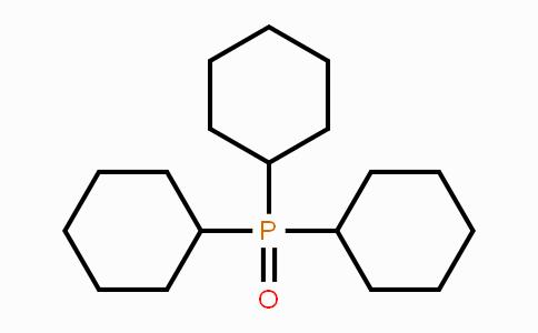 MC444852 | 13689-19-5 | 三环己基氧膦