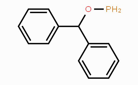 MC444854 | 4020-99-9 | Diphenylmethoxyphosphine