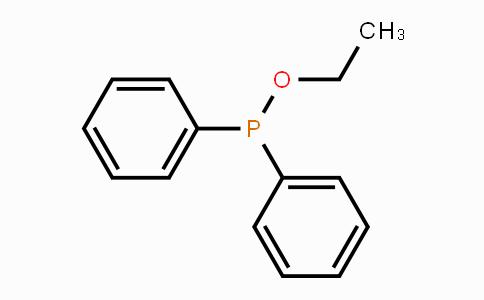 719-80-2 | Ethyl diphenylphosphinite