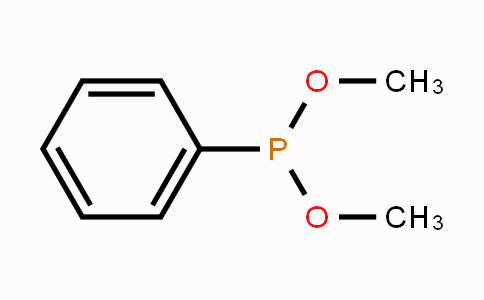 MC444856 | 2946-61-4 | Dimethoxyphenylphosphine