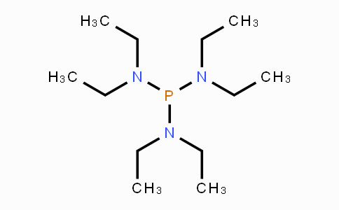 2283-11-6 | Hexaethyl phosphorous triamide
