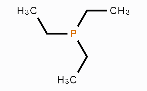 MC444861 | 554-70-1 | 三乙基膦
