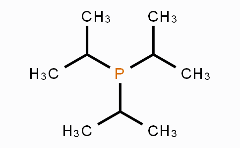 MC444862 | 6476-36-4 | 三异丙基膦