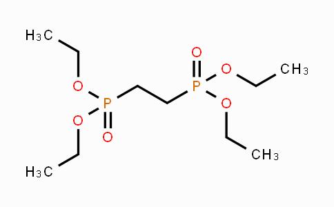 995-32-4 | 1,2-bis(diethyl-phosphonato)ethane