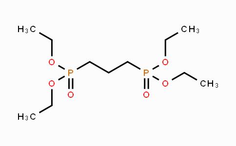 22401-25-8 | Propane-1,3-diylbisphosphonic acid tetraethyl ester