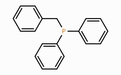 7650-91-1 | Benzyldiphenylphosphine
