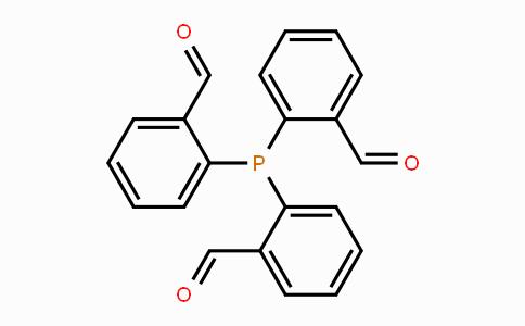 50777-83-8 | tris(2-carboxaldehyde)triphenylphosphine