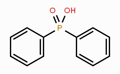 MC444879 | 1707-03-5 | Diphenylphosphinic acid