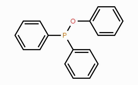 13360-92-4 | Phenyl Diphenylphosphinite