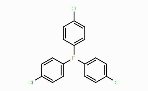 1159-54-2 | 三(4-氯苯基)膦