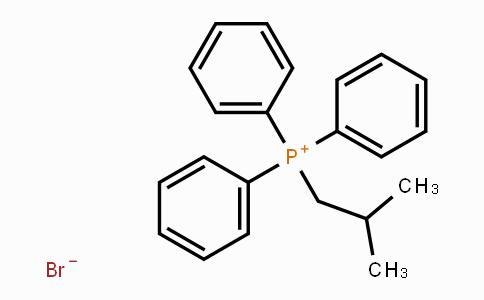 22884-29-3 | Isobutyltriphenylphosphonium bromide