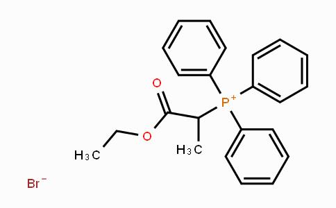 30018-16-7 | 1-(Ethoxycarbonyl)ethyltriphenylphosphonium bromide