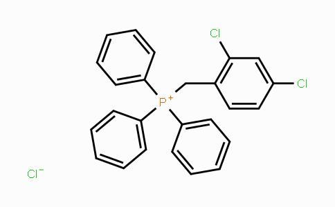 2492-23-1   (2,4-Dichlorobenzyl)triphenylphosphonium Chloride