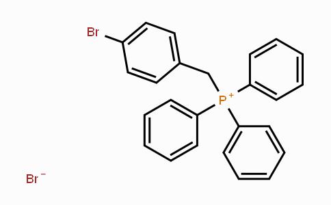51044-13-4 | (4-Bromobenzyl)triphenylphosphonium bromide