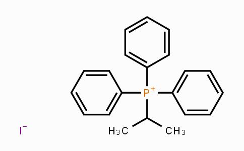 MC444899 | 24470-78-8 | i-Propyl triphenylphosphonium iodide