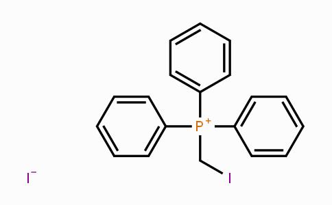 3020-28-8 | Iodomethyl triphenylphosphonium iodide